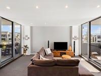 235/79-91 Macpherson Street, Warriewood, NSW 2102
