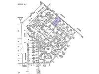 Lot 5, Breen Avenue, Kyabram, Vic 3620