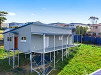 25 Yabbarra Drive, Dalmeny, NSW 2546