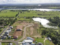 Lot 55 Lake View Heights Estate, Junction Hill, NSW 2460