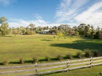 73 Forest Hill Drive, Oakhampton Heights, NSW 2320