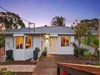 9 Nyardo Place, Jannali, NSW 2226