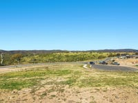 4 Tuam Place, Googong, NSW 2620