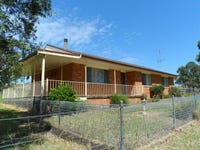 1261 Willina Rd, Bunyah, NSW 2429