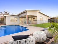 12 Forest Springs Drive, Kirkwood, Qld 4680