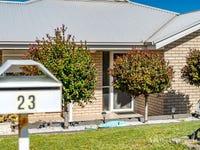 23 Jasmin Drive, Victor Harbor, SA 5211