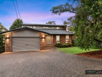906 Henry Lawson Drive, Picnic Point, NSW 2213