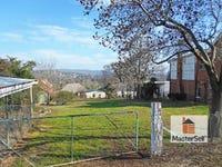 46 Punch Street, Gundagai, NSW 2722