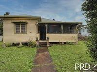 307 Summerland Way, Kyogle, NSW 2474