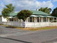 6 Hurst Street, Zeehan, Tas 7469