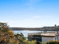3/39 Addison Road, Manly, NSW 2095