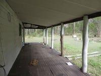 L42 Summerland Way, Whiporie, NSW 2469