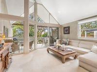 94B Raglan Street, Mosman, NSW 2088
