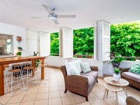 308/2-10 Greenslopes Street, Cairns North, Qld 4870