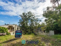 25 Stubby Street, Nelson Bay, NSW 2315