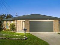 1 Kirra Road, Morisset, NSW 2264