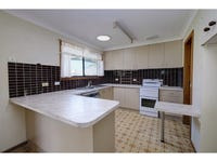 4 Miles Close, Forster, NSW 2428