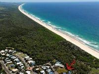 21 Muli Muli Avenue, Ocean Shores, NSW 2483