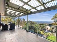 11 Bellbird Crescent, Bowen Mountain, NSW 2753