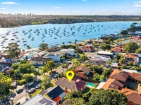 40 Vista Street, Sans Souci, NSW 2219