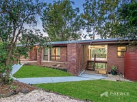 4 Jingara Court, Karana Downs, Qld 4306