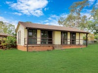 150 samarai Road, Whalan, NSW 2770