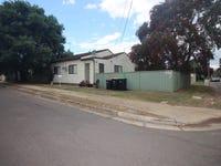 20 Acacia Avenue, St Marys, NSW 2760