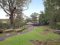 147 Koloona Avenue, Mount Keira, NSW 2500