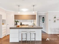 184-186 Glover Circuit, New Beith, Qld 4124