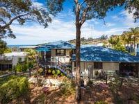 3/127 Tura Beach Drive, Tura Beach, NSW 2548