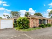 3/32 Yathong Road, Caringbah, NSW 2229