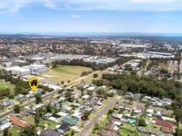 64 Chelmsford Road, Lake Haven, NSW 2263