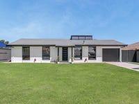 29 Camille Street, Hallett Cove, SA 5158