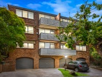 4/20 Grandview Grove, Prahran, Vic 3181