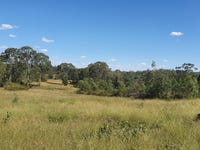 L52 Back Creek Road, Crows Nest, Qld 4355