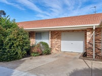 2/21 Incarnie Crescent, Wagga Wagga, NSW 2650