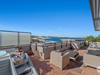 23/26 One Mile Close, Boat Harbour, NSW 2316
