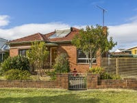 15 Exeter Avenue, North Wollongong, NSW 2500