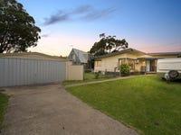 236 Settlement Road, Cowes, Vic 3922