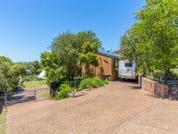32 HASTINGS ROAD, Balmoral, NSW 2283