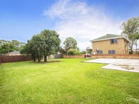 Lot 101 Humphries Road, Mount Pritchard, NSW 2170