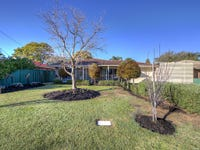 40 Golden Crescent, High Wycombe, WA 6057