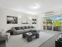 8/81 Virginia Street, Rosehill, NSW 2142