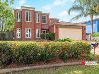 47  Sanctuary Drive, Beaumont Hills, NSW 2155