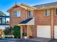 3/377 North Rocks Road, Carlingford, NSW 2118