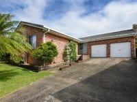 21 Sunbird Crescent, Boambee East, NSW 2452