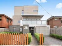3/28 Eleanor Street, Footscray, Vic 3011