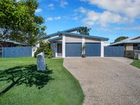 9 Wing Crescent, Mount Pleasant, Qld 4740