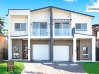 14A Mckay Street, Dundas Valley, NSW 2117