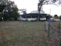 35 Main St, Talwood, Qld 4496